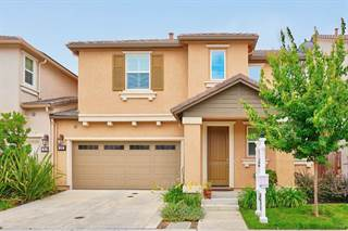 Residential Property for sale in 40 Angra WAY, Gilroy, CA, 95020