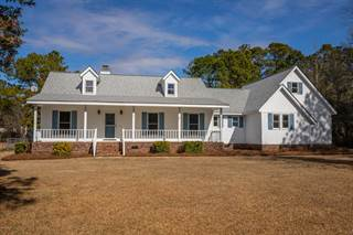 Single Family for sale in 2343 Kathleen Drive, Greater Grimesland, NC, 27858
