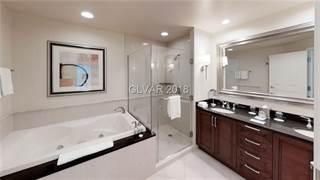 Condo for sale in 145 HARMON Avenue 1519, Las Vegas, NV, 89109