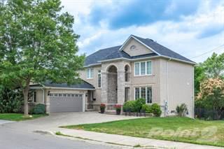 Residential Property for sale in 2115 Novis Way, Burlington, Ontario