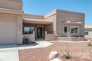 Residential Property for sale in 1978 Felicidad Drive, Lake Havasu City, AZ, 86404