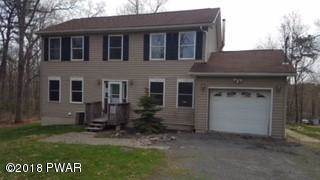 House for sale in 130 Avocado Ln, Milford, PA, 18337