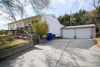 Residential Property for sale in 1221 W 21st Street, Junction City, KS, 66441