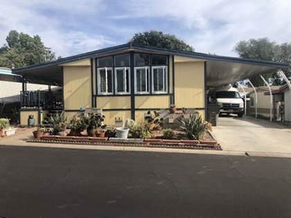 Residential Property for sale in 3340 Del Sol Blvd #112, San Diego, CA, 92154