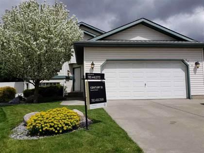 Single Family for sale in 5210 154A Avenue NW, Edmonton, Alberta, T5Y2S5