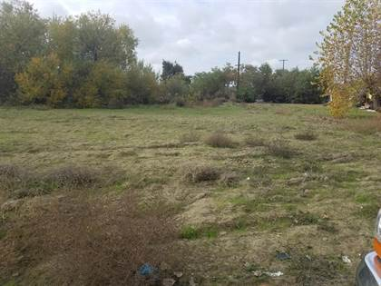 Lots And Land for sale in 0 N Corona Drive, Porterville, CA, 93257