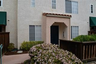 Townhouse for rent in 2916 Luciernaga Street B, Carlsbad, CA, 92009