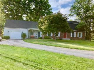 Single Family for sale in 405 W 4TH Street, Norborne, MO, 64668
