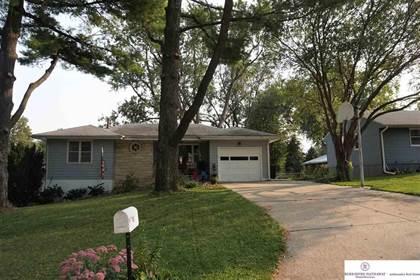 Residential Property for sale in 8715 Franklin Street, Omaha, NE, 68114
