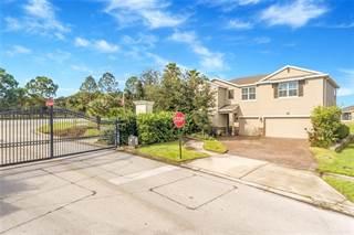 Single Family for sale in 107 BROAD STREET, Winter Haven, FL, 33881