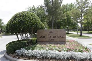 Apartment for rent in Ashley House, Katy, TX, 77450