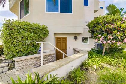Residential Property for sale in 1443 Locust Street, San Diego, CA, 92106