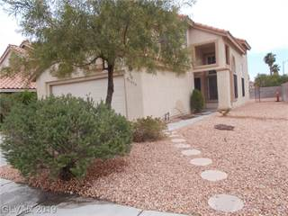 Single Family for sale in 1416 ROBIN Street, Las Vegas, NV, 89106