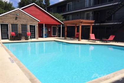 Apartment for rent in Bridge at Southpoint, Austin, TX, 78745
