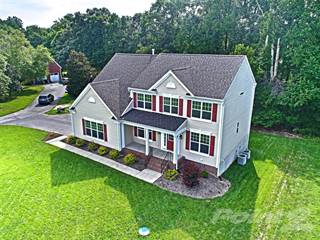 Residential Property for sale in Mechanicsville Dream Home - Outstanding Craftsmanshp!, Mechanicsville, MD, 20659