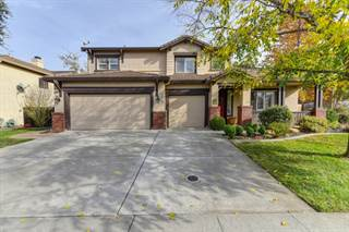 Single Family for sale in 7276 Liverpool Lane, Roseville, CA, 95747