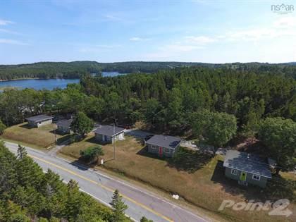 Multi Family for sale in 2242 Highway 332, Bayport, Nova Scotia, B0J2C0