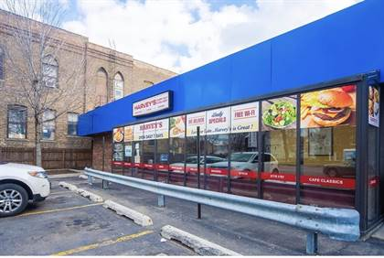 Commercial for sale in 653 West 31st Street, Chicago, IL, 60616