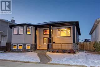 Single Family for sale in 199 Grand River Boulevard W, Lethbridge, Alberta, T1K8C5
