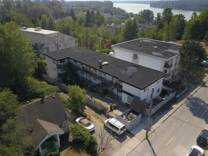 Multi-family Home for sale in 11682 224 STREET, Maple Ridge, British Columbia, V2X6A2