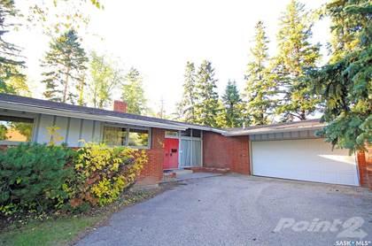 Residential Property for sale in 162 Fourth AVENUE N, Yorkton, Saskatchewan, S3N 1A2