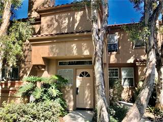 Townhouse for rent in 84 Cartier Aisle, Irvine, CA, 92620
