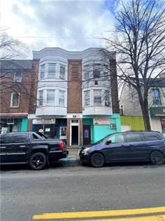 Multifamily for sale in 342 Ridge Avenue, Allentown, PA, 18102