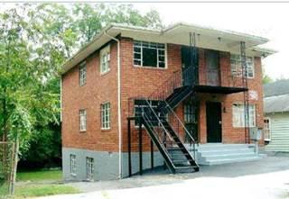 Apartment for rent in 623 Griffin Street Northwest, Atlanta, GA, 30318