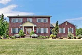 Single Family for sale in 14900 E Black Oak St, Wichita, KS, 67230