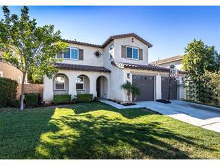 Single Family for sale in 31935 Bitterroot Court, Temecula, CA, 92592