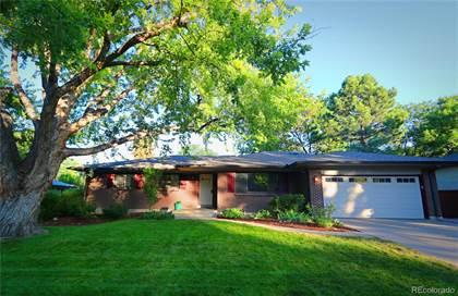 Residential Property for sale in 3020 S Newport Street, Denver, CO, 80224
