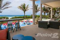 Residential Property for sale in VILLA PUERTA AZUL, Akumal, Quintana Roo