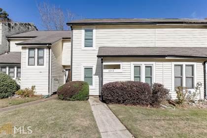 Residential for sale in 3253 Tennington Pl, Lawrenceville, GA, 30044