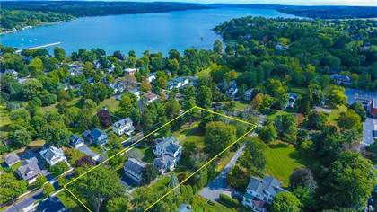 Residential Property for sale in 62 West Genesee Street, Skaneateles, NY, 13152