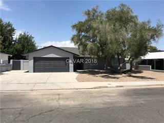 Single Family for sale in 565 BONITA Avenue, Las Vegas, NV, 89104