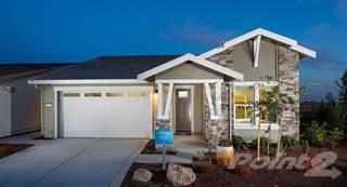 Single Family en venta en 4073 Afterlight Lane, Roseville, CA, 95747