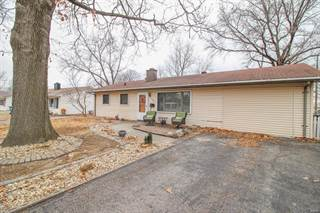 Single Family for sale in 1497 Williams, Wood River, IL, 62095