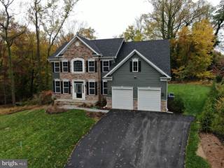 Single Family for sale in 1508 GRANDVIEW ROAD, Arnold, MD, 21012