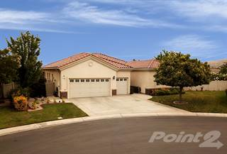 Residential Property for sale in 1196 Lantana rd, Beaumont, CA, 92223