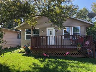 Single Family for sale in 24707 66th Street, Paddock Lake, WI, 53168