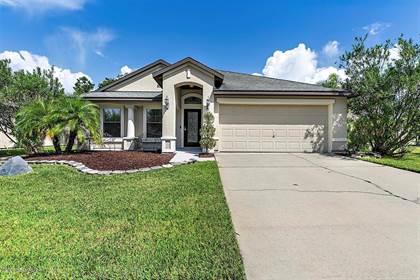 Residential for sale in 13169 TOM MORRIS DR, Jacksonville, FL, 32224