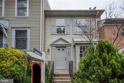 Residential for sale in 5073 9TH STREET S, Arlington, VA, 22204