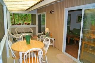 Single Family for sale in 566 PUUOPAE RD 2, Wailua Homesteads, HI, 96746