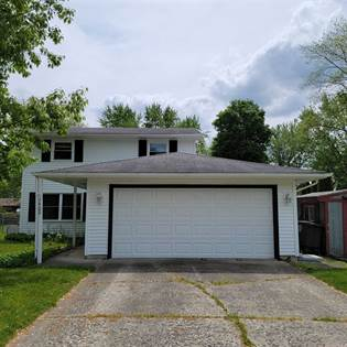 Residential for sale in 7402 Kern Valley Drive, Fort Wayne, IN, 46815