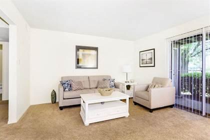 Apartment for rent in 5781 Lake Edward Drive, Virginia Beach, VA, 23462