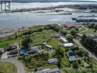 Multi-family Home for sale in 1406 PERKINS ROAD, Campbell River, British Columbia