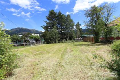 Lots And Land for sale in 1022-8th Ave, Fernie, British Columbia, V0B 1M0