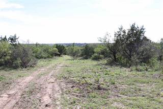 Farms Ranches Acreages For Sale In Concho Valley TX