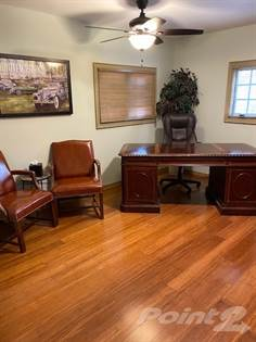 Office Space for sale in 2180 N Park Ave Suite 220, Winter Park, FL, 32789