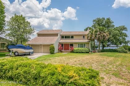 Residential for sale in 3771 RIVEREDGE DR, Jacksonville, FL, 32277